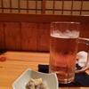 【苫小牧の美味しいお店】居酒屋五月と食堂園でまんぞく・まんぷく!