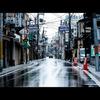 Kyoto Gion (by Jonathan)