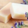 酵素洗顔の使い方と効果が出るおすすめ使用期間や注意点は?
