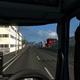 【感想】日本MAPをVRで楽しんでみる『Euro Truck Simulator 2(ETS2:ユーロトラックシミュレーター2)』