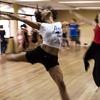 社交ダンスダンサーが取り入れるトレーニングはピラティス