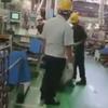 【これは酷い】東海精機で同僚へ暴力行為