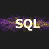 プログラミング初心者でもSQLを勉強できて身につく学習サイト紹介