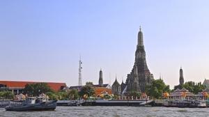 タイってどのくらい英語が使われてるの?