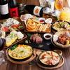 【オススメ5店】桜木町みなとみらい・関内・中華街(神奈川)にあるステーキが人気のお店