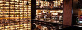代官山蔦屋書店を超える大規模書店を中国で発見。「半山书局」