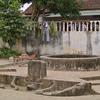 ドゥンラム村に行ってきたよ。モンフ集落その2:食べ物編