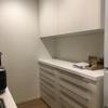キッチン背面収納『IKEAのMETOD』を半年使用した感想など。