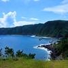 手ぶらで絶景温泉へ!日本全国の人気日帰り温泉第2位にも選ばれた、八丈島の「みはらしの湯」