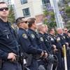 アメリカで事件に巻き込まれたときの対処法!僕がアメリカで警察に行った話