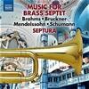 金管七重奏のための音楽集 1