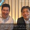 吉和の森 森和吉 × HAPPY ANALYTICS 小川卓 対談 (2)提案型ウェブアナリスト育成講座について