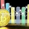 仮想通貨、流出ネムは、やはりマネーロンダリングされている!?