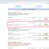 Apache HTTP Server を Windows にインストール