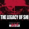 RISE OF THE NORTHSTAR 『The Legacy Of SHI』 (2018)
