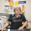 加川プロがまろんとのLINEを暴露し、妊娠説を提唱する