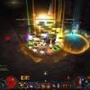 Diablo3:頻繁なアプデで進化が止まらないハクスラゲー