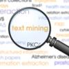 大量の文字から瞬時に特徴を抽出するには、お手軽テキストマイニングが便利。