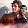 rise of empirse OTTOMAN:邦題オスマン帝国 皇帝たちの夜明け(Netflixオリジナル)1/24配信
