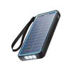 ソーラー充電搭載モバイルバッテリー「Anker PowerCore Solar 10000」が新発売