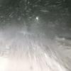 落雪注意!!