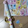 【手作りおもちゃ】メロディソード