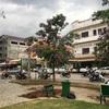 アンコールワット個人ツアー(174)バッタンバン観光ツアー情報
