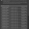 【Unity】レイヤーの順番や割り当てを変更できる「LayerManager」紹介