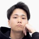 KRYK B.o.c 代表 Yoshi.blog