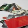ミニマリストが海外に持っていくおすすめクレジットカード