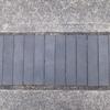 コンクリート床 その4