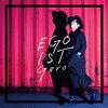 Gero EGOIST発売記念握手会レポ 2017年7月27日 新宿タワレコ