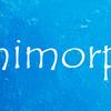 ヘミモルファイト:Hemimorphite