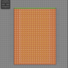 【Unity】Tilemap のすべてのタイルを上下左右にずらすボタンを Scene ビューに表示するエディタ拡張