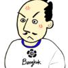 韓国軍レーダー照射問題「瀬取り」隠しでほぼ確定か!?暴かれていく韓国の大ウソ!
