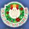 日比谷公園のクリスマスマーケット2018はいつからいつまで?最寄駅や混雑状況は?