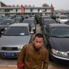 中国で中古品市場が急拡大