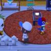 【どうぶつの森】とたけけさんをわがキャンプ場にご招待(*´Д`*)【ポケットキャンプ】