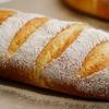 ドイツの小麦パン、ヴァイツェンブロートのレシピ