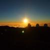 【ハワイ留学】留学先でバイトを勧める理由〜人生にはチャンスしかない!〜