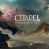 【Citadel: Forged With Fire】推奨スペック/必要動作環境【シタデル】