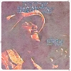 Vol.12 LIVE Donny Hathaway 1972