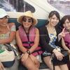 インスタグラマーに大人気のマヤベイ観光ツアー💛