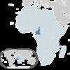 外国のうつ・ひきこもり事情(136)アフリカのひきこもり、エトゥンディの場合<1>
