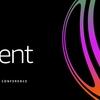 AWS re:Invent 2020が始まりました!【無料、オンライン開催】