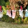071: イギリスでベビー服の水通しするべき? UK妊婦生活 予定日まであと30日