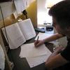 留学生はウィーン大学の試験に辞書を持ち込んでもOK?