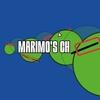 ゲーム実況特化型人工マリモ7号のチャンネルはこちら!