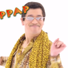 PPAP法則に基づく発想の転換