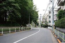 マイ・コーラスライン【坂の記憶】